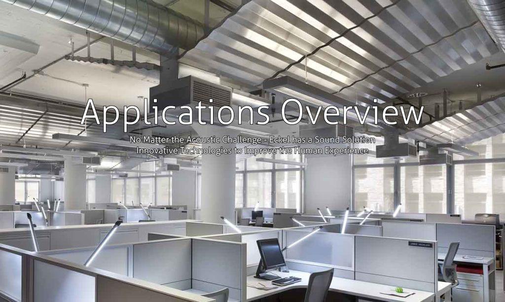 EFP Office Application