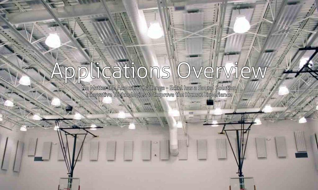 EFP Recreational Application